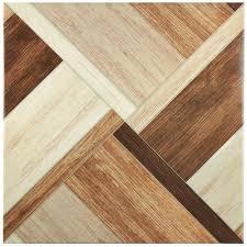 wood grain tile flooring laying tilewood vinyl reviews laferida