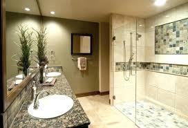 bathroom design software reviews bathroom design software reviews bathroom bathroom design software