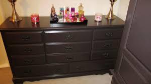 Wonderful Painted Bedroom Furniture For Contemporary Bedroom - Painted bedroom furniture