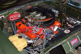 dodge charger 440 engine s wedding is excuse to fix survivor 70 charger