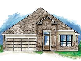 new home floor plans montgomery al lowder new homes