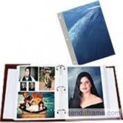Pioneer Refill Pages Pioneer Photo Albums Arts U0026 Crafts Buy Online From Fishpond Com Au