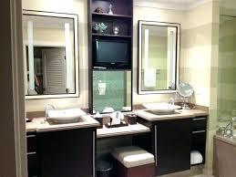 bathroom vanity ideas pictures bathroom vanity ideas double sink bathroom vanity decorating ideas