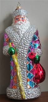 ornaments russian ornaments new glass russian