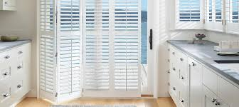 hunter douglas palm beach in fort myers and naples fl at home