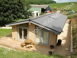 new england homes com wolofi com