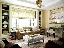 wall mirrors living room white mirrors for living room romantic living room furniture