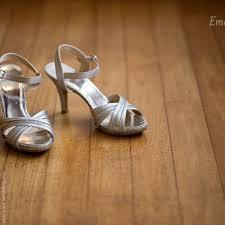 wedding shoes kuala lumpur planyourwedding your wedding ideas and inspiration