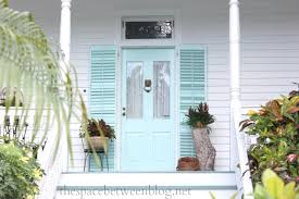Front Door Colors For White House Front Door Colors And Using Key West Front Doors For Inspiration