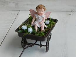 103 best fairies gnomes leprechauns and elves images on