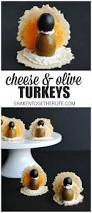 cute thanksgiving ideas 489 best fall u0026 thanksgiving images on pinterest holiday ideas