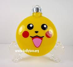 kellybee org archive pikachu