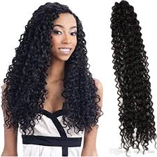 different images of freetress hair freetress hair water weave ombre synthetic curly 18inch free tress