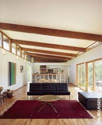 Clearstory Windows Plans Decor Living Room Ideas With Clerestory Windows Ideas For The House