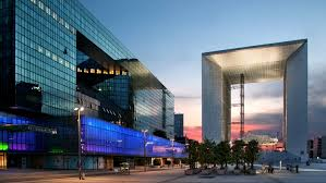 bureau de change 16eme business hotels in la defense la defense