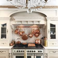 clean refreshing kitchen update with chalk paint decorative