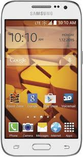 boost mobile black friday deal boost mobile samsung galaxy prevail 4g with 8gb memory prepaid