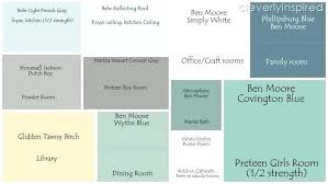 best light blue paint color light blue paint colors amazing light blue paint colors good light