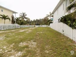 2 sunset key dr key west florida 33040 mls 123044 in key west