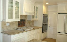 how to clean greasy wooden kitchen cabinets best way to clean painted kitchen cabinets colecreates com