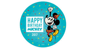 mickey mouse birthday oh boy we re celebrating mickey mouse s birthday at disney parks