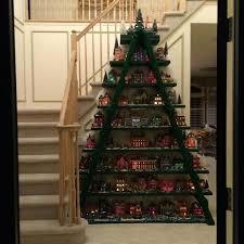 Christmas Outdoor Decorations Peanuts 46 best peanuts village inspiration u0026 wishlist images on pinterest