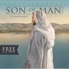 Counseling With Our Councils Revised Edition Deseret Book Books Dvds More For Lds Families