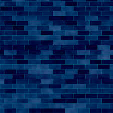 blue wall texture brick wall texture brick wall download photo background texture