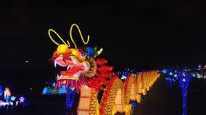 lantern light festival miami tickets lantern light festival is a gorgeous holiday festival in oklahoma