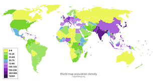 Religion World Map by Demographics Hinduism And Healthcare