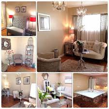 65 best therapy office space images on pinterest spaces art