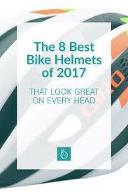 eight best waterproof cycling jackets reviewed 2017 cycling weekly best 25 best bike helmets ideas on pinterest biking bike stuff
