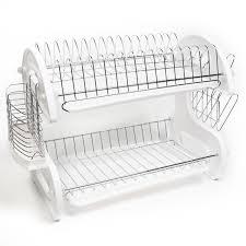 kitchen sink drainer tray furniture home kitchen sink drainer trays in sink dish drainer