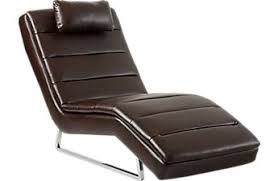 Cleopatra Chaise Lounge Chaises