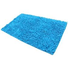 Non Skid Bath Rugs Blue Bath Rug Runner Click To Expand Royal Blue Bath Mat Blue Bath