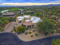 homes for sale with private pool scottsdale az phoenix az real