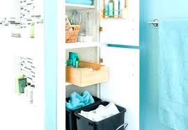 Bathroom Cabinet Organizer Bathroom Organizers Sebastianwaldejer