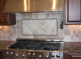 self stick kitchen backsplash peel and stick kitchen backsplash tiles ellajanegoeppinger com