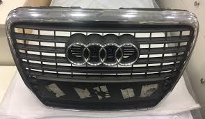 for sale audi a6 c6 2 0 avant genuine grille audi sport net
