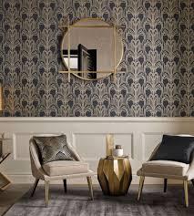 art deco u0026 art nouveau modern style interior editor
