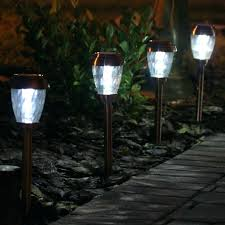Garden Patio Lighting Best Solar Outdoor Lighting U2013 The Union Co