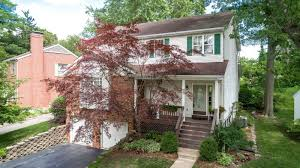 open houses for sunday july 23rd nicely homes