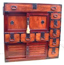 meuble design japonais mobilier asiatique ebénisterie u2013 menuiserie alexandre philip