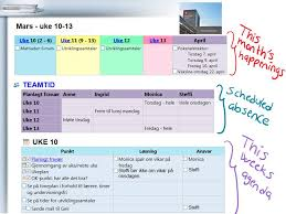 our secret weapon u2014onenote for sharing collaborating and assessing