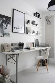 dans bureau un bureau dans la chambre bonne ou mauvaise idée marchand de