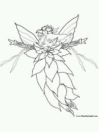 poinsettia coloring pages 17 best pagan coloring pages images on pinterest coloring books