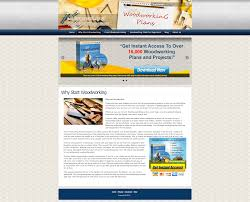 Instant Access To 16 000 Woodworking Plans And Projects by Woodworking Upgrade 3 U2014