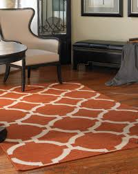 coffee tables orange area rug 8x10 orange round rug ikea hampen