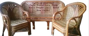 Sofa Bamboo Furniture Cane Furniture Wooden Furniture Wooden Sofa Bamboo Furniture