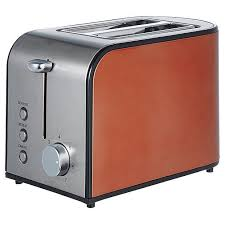 Target Hello Kitty Toaster Toasters Buy Toasters Online And Instore Target Australia